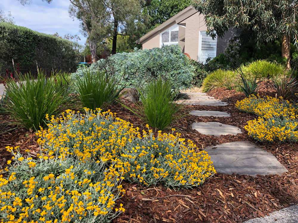 Landscape Design & Services Melbourne | Life Landscape Group